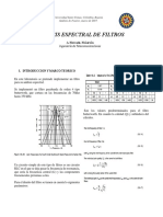 informe analisis espectral.docx