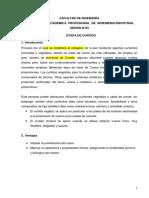 3_SEPARATA_CURTIEMBRE