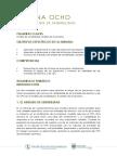 Lectura Seman Ocho.pdf