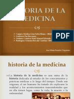 Medicina Hipocratica
