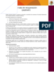 PERIODO_RECU (1).pdf