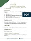 LECTURA SEMANA 3.pdf