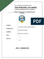 resumen actividades G. Financiero.docx
