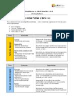 PIEF 3 PlanifAnual CFN