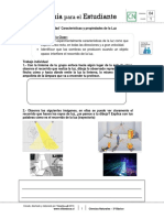Guia Estudiante Ciencias 3Basico Semana 04 2016.pdf