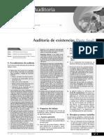 Auditoria - 1ra. Quincena Ene17 - AE.pdf