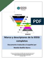 Spanish_Framework-Descriptors IDDSI TEST DE FLUJO.pdf
