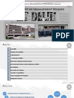 CEP_PPT.pdf