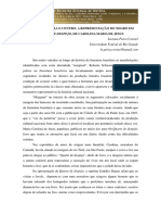 Luciana Paiva coronel _Carolina de Jesus.pdf
