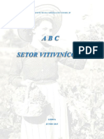 ABC_JUNHO_2015_VF_2.pdf