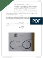 Cilindros y Esferas de Pared Delgada y Gruesa Abid PDF