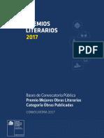 premios-literarios-obras-publicadas.pdf