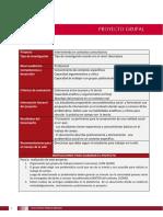 Proyecto Ps. Social.pdf