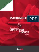 Avaliação do usuário mcommerce_devicelab_infografico.pdf