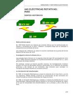 maquinas electricas rotativas.pdf