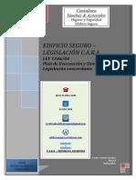 2004-ley-nc2b0-1346-plan-de-evacuacion-v303.pdf
