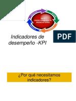 INDICADORES DE MEDICION.ppt