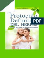 ⓋⒾⒹⒶ+»+El+Protocolo+Definitivo+Del+Herpes+PDF+%28Libro%29.pdf