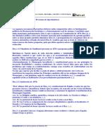 gahis0399y.pdf