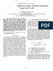 D.Pejovski, B.Velkovski_final paper.pdf