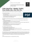 ddi-latin.pdf