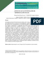 Scavoni - O USO DE GRUPOS FOCAIS NAS INVESTIGAÇÕES DE REPRESENTAÇÕES SOCIAIS.pdf