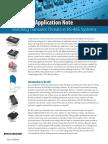 Bourns_RS-485_AppNote.pdf