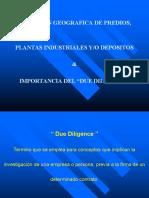 Ubicacion de Plantas Industriales para GA.pdf