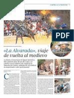 AlvaradaABC Badal 2014