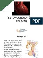 Coração e Sistema Circulatório.pdf