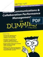 Unified-Communications-for-Dummies.pdf