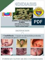 candidiasis-110721132319-phpapp01.pptx