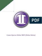Operatoria_Bonos_USD.pdf