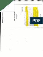 04 - Sobre a história - Giovanni Levi.pdf