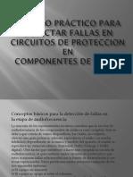 Circuito Ups : Diagrama y circuito de un ups.pdf