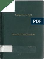228818127-Lemos-Carlos-a-C-Historia-Da-Casa-Brasileira.pdf