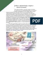 Ciência política.pdf