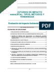 Componente digital.pdf