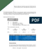 Compras al credito - aplicando NIC 2.xlsx