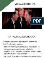 familia alcoholica familia 2.pptx