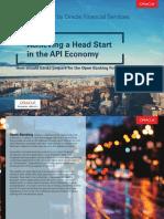 Open-API