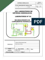 01-Identificación-de-Componentes-Hidráulicos-2017.2.docx