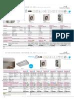 Características_técnicas_Horizontal_de_techo_tcm705-269981.pdf