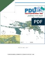FINAL-PDU11.pdf