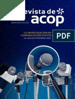 Núm.1 Eta.2 La Revista de ACOP Enero2016