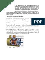 MOTORES ELECTRICOS.doc