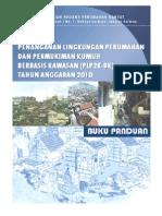 Panduan PLP2K-BK