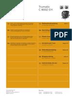 trumatic_c_6002_eh.pdf