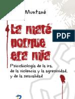 Psicobiologia de la ira, de la violencia, agresividad y .pdf