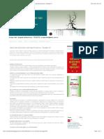 Papa Francisco Eco-Encíclica resumen.pdf